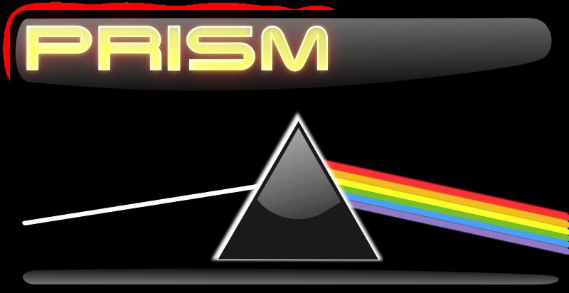 free vector Prism