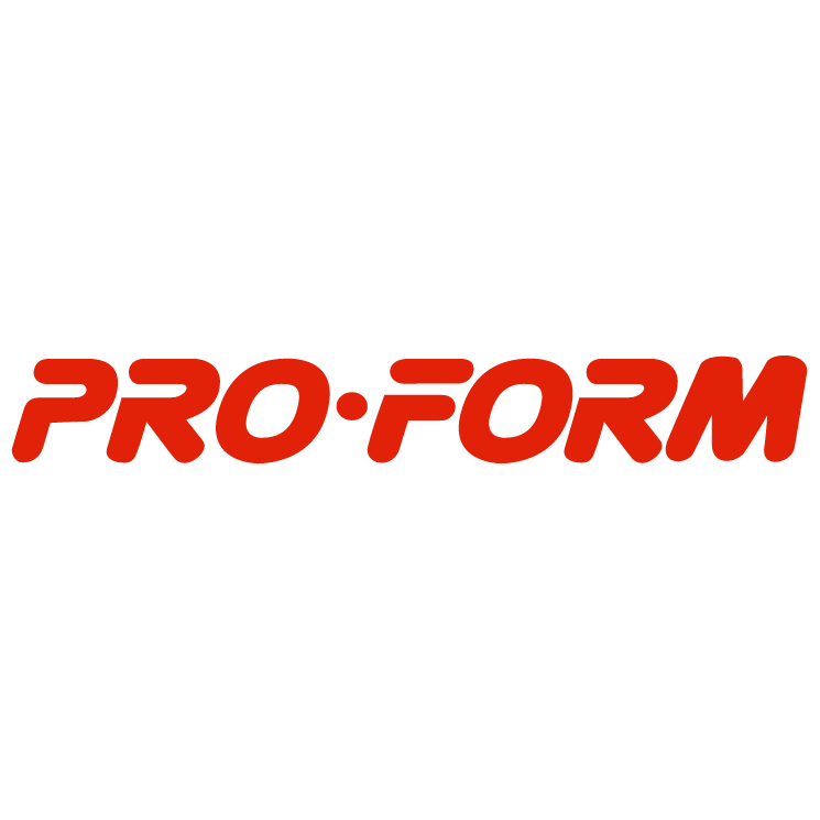 free vector Pro form 0