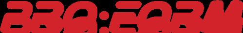 free vector Pro Form logo