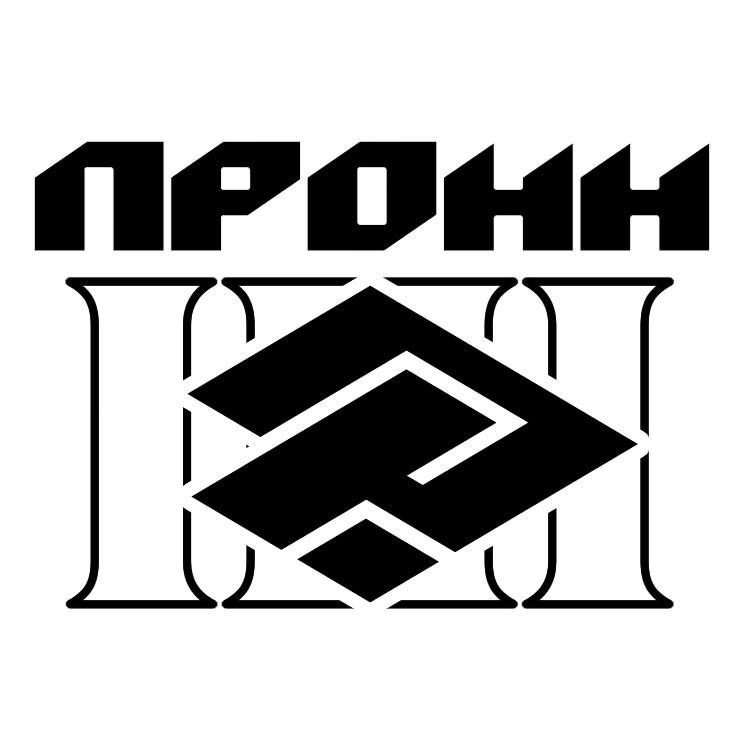 free vector Pro nn
