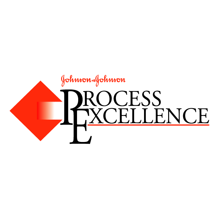 free vector Process excellence