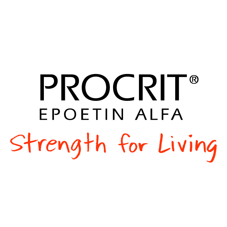 free vector Procrit