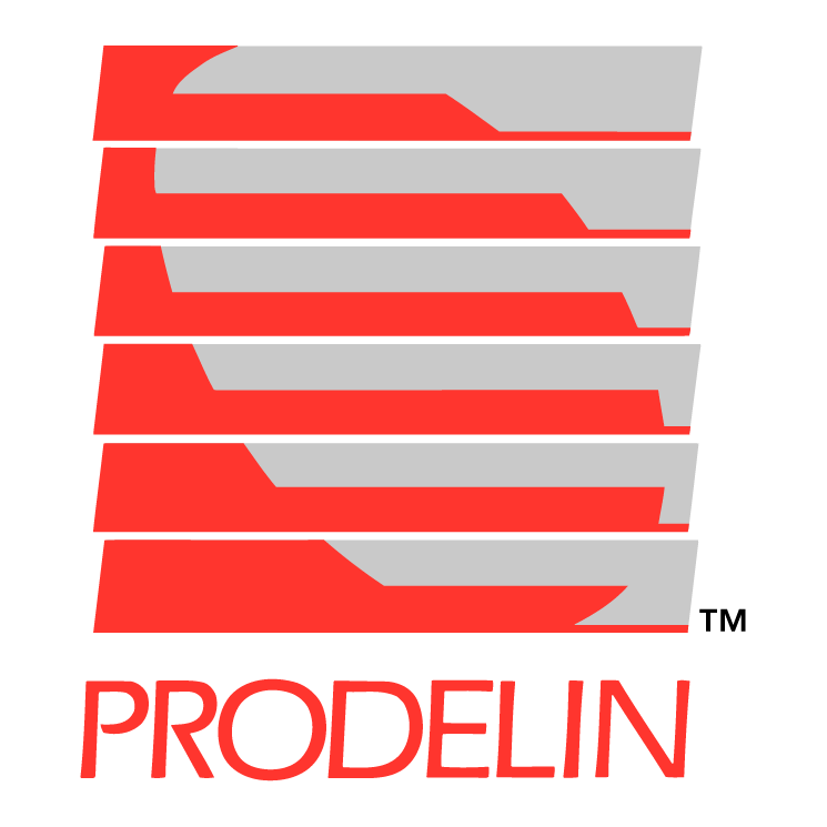 free vector Prodelin 1