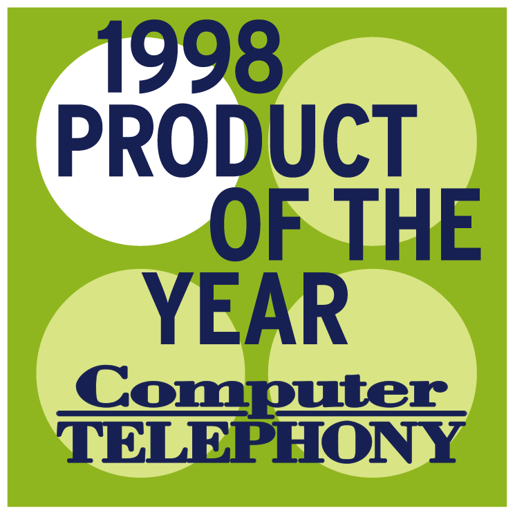 free vector Product of the year 1998