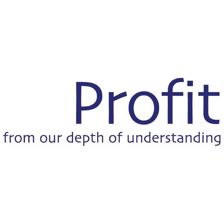 free profit