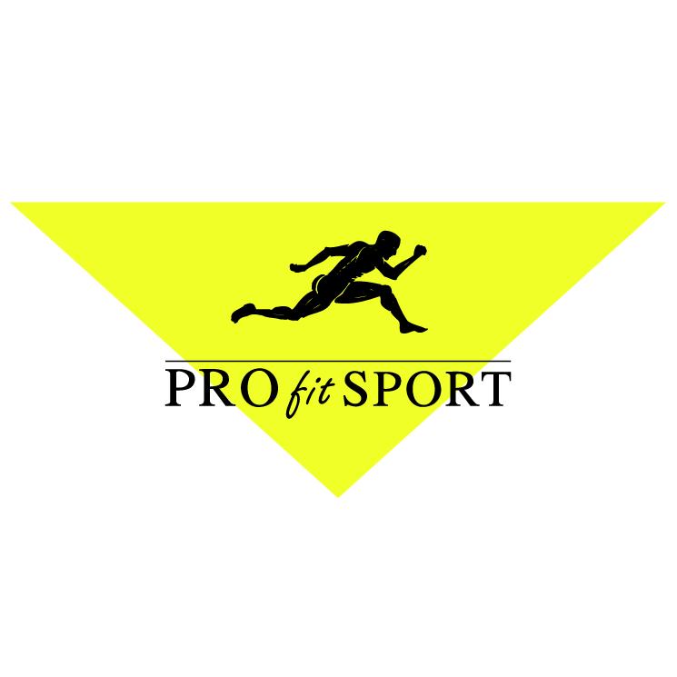 free vector Profit sport