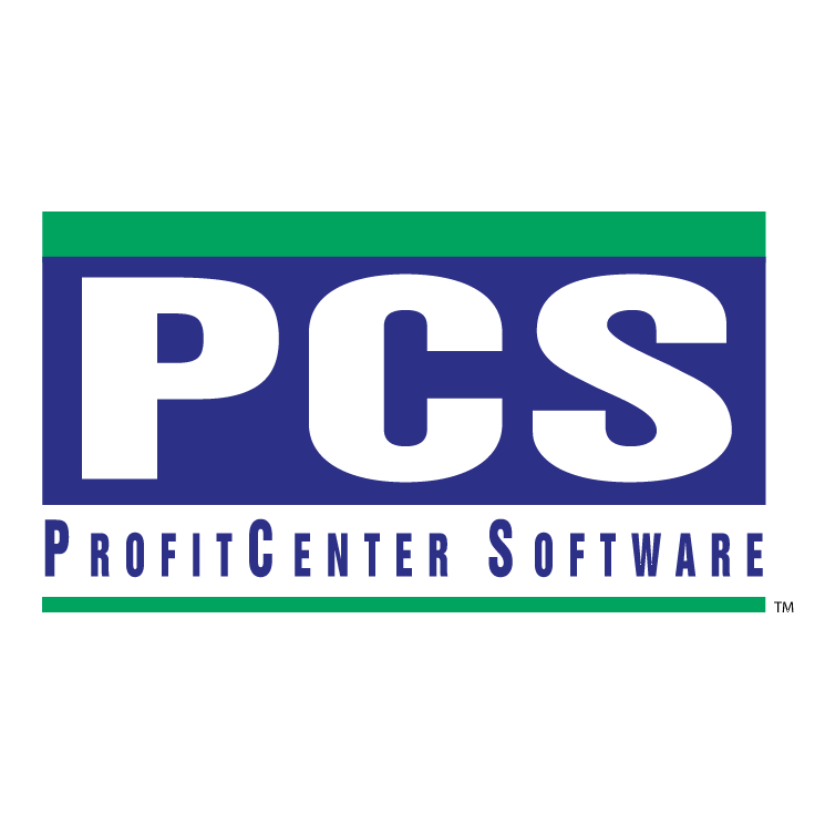 free vector Profitcenter software