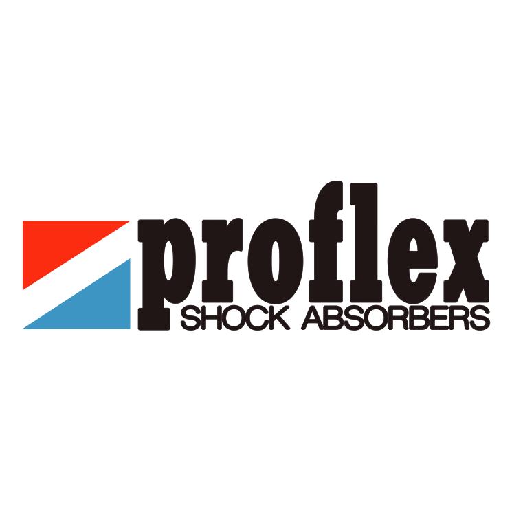 free vector Proflex