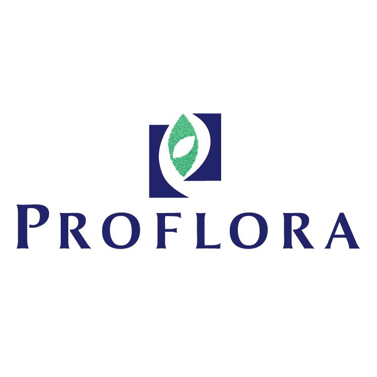 free vector Proflora