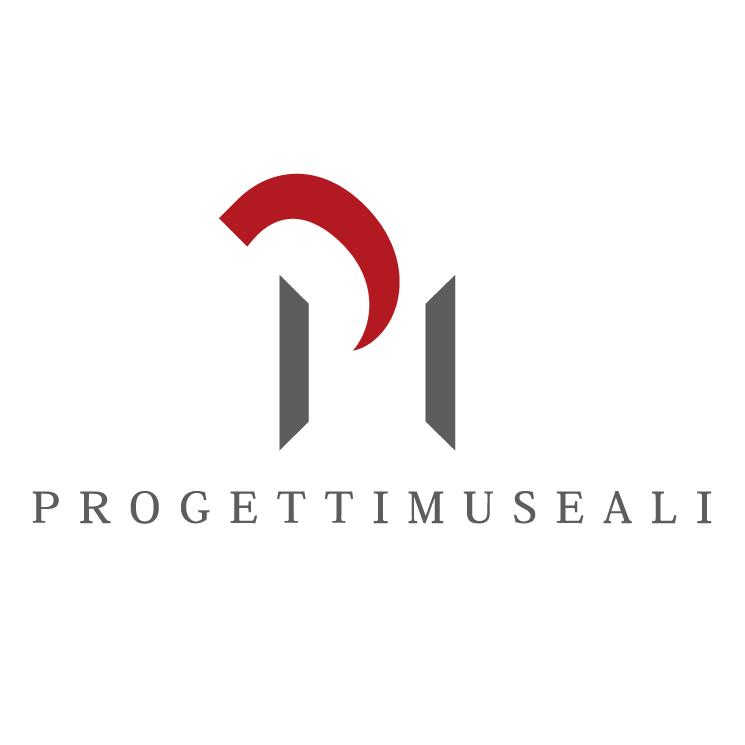 free vector Progetti museali