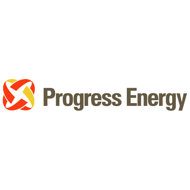 free vector Progress energy