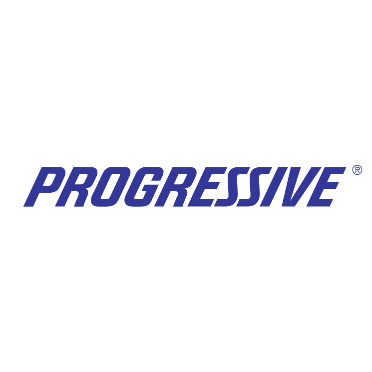 free vector Progressive 2