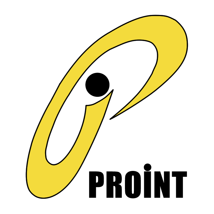 free vector Proint