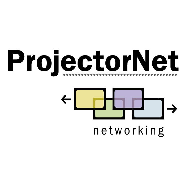 free vector Projectornet