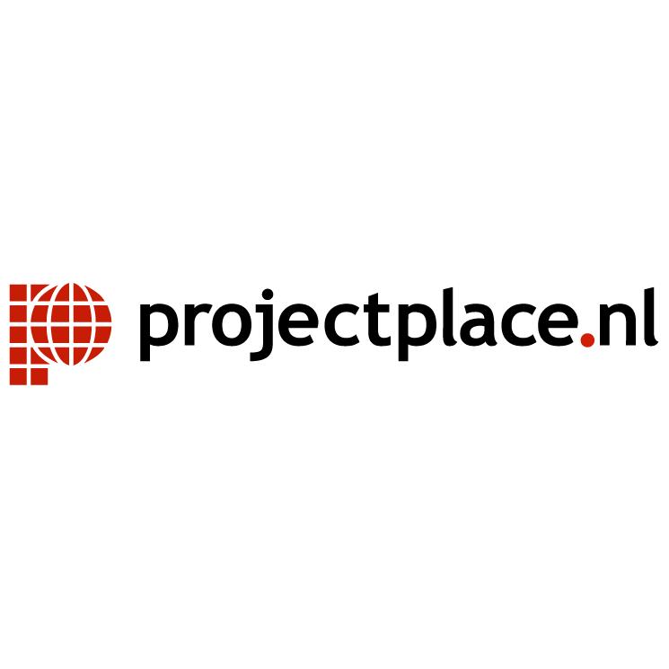 free vector Projectplacenl