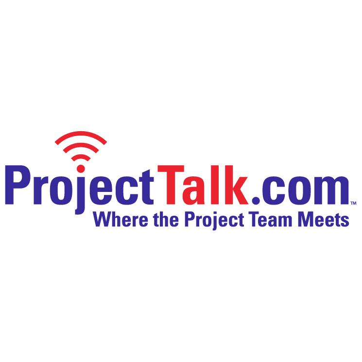 free vector Projecttalkcom