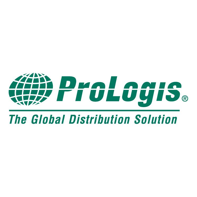 free vector Prologis 0