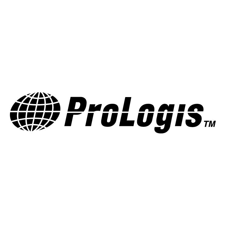 free vector Prologis