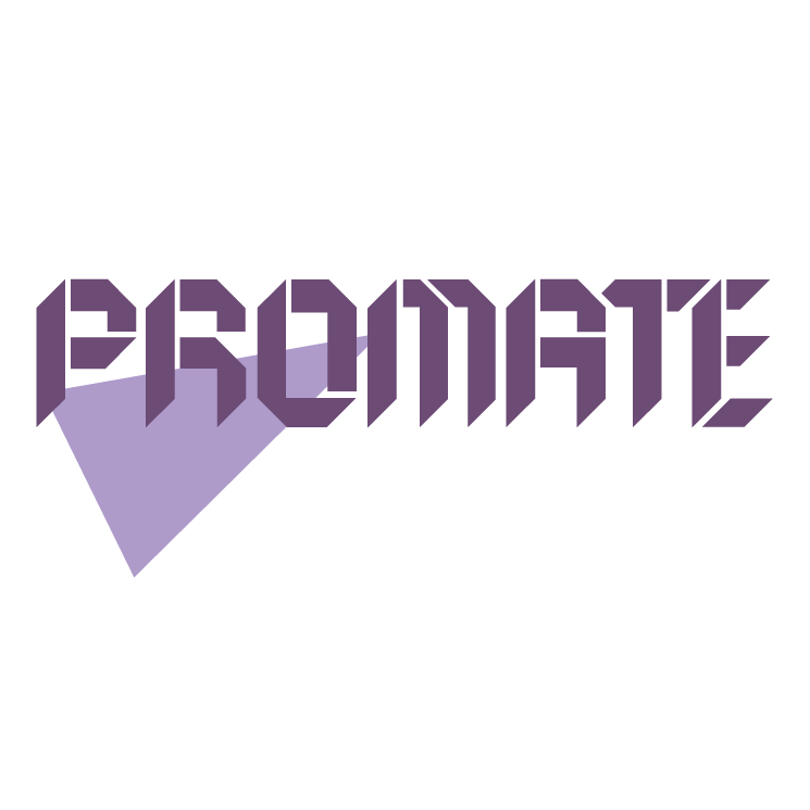 free vector Promate systems