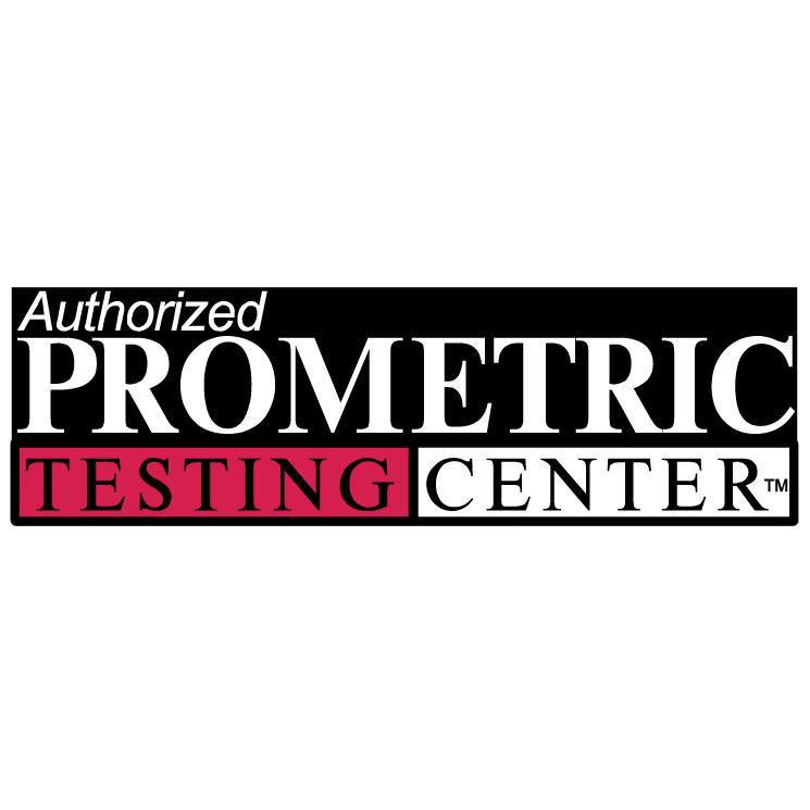 free vector Prometric