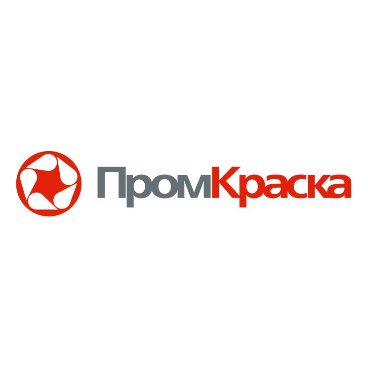 free vector Promkraska 0