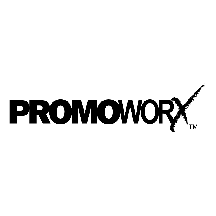 free vector Promoworx