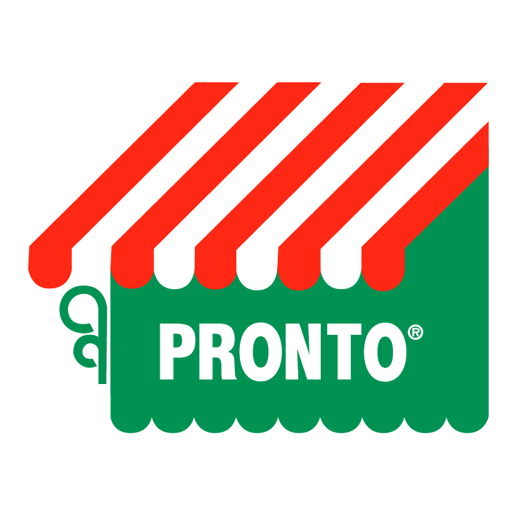 free vector Pronto 0