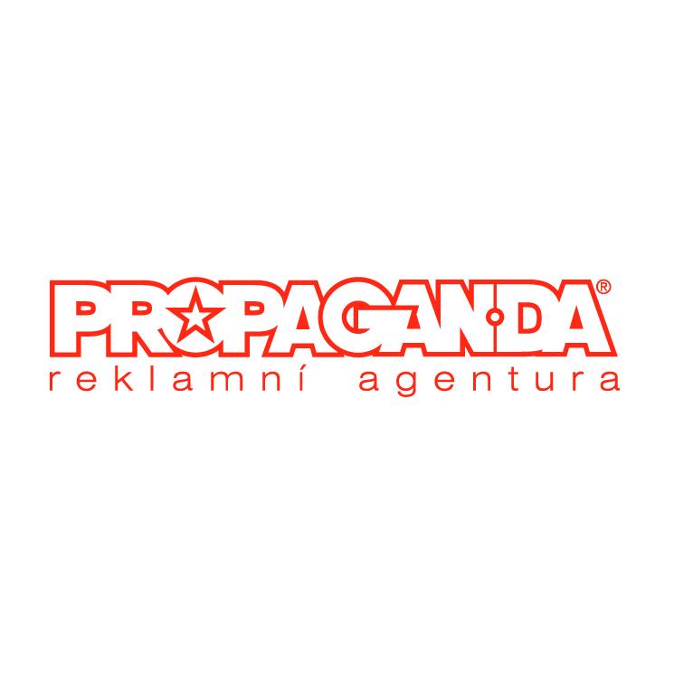 free vector Propaganda