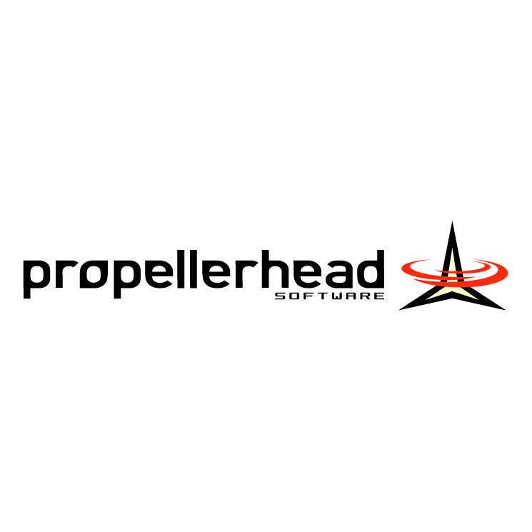 free vector Propellerhead software