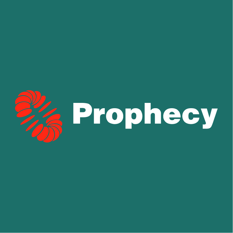 free vector Prophecy