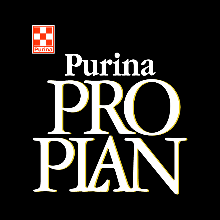free vector Proplan 0