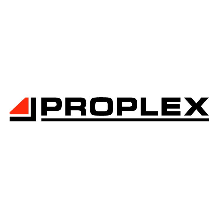free vector Proplex