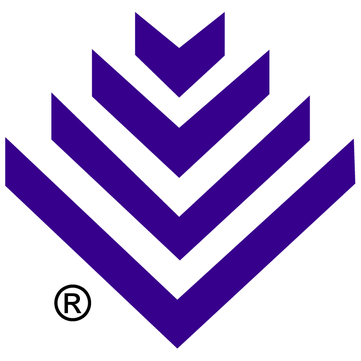 free vector Prosperbank