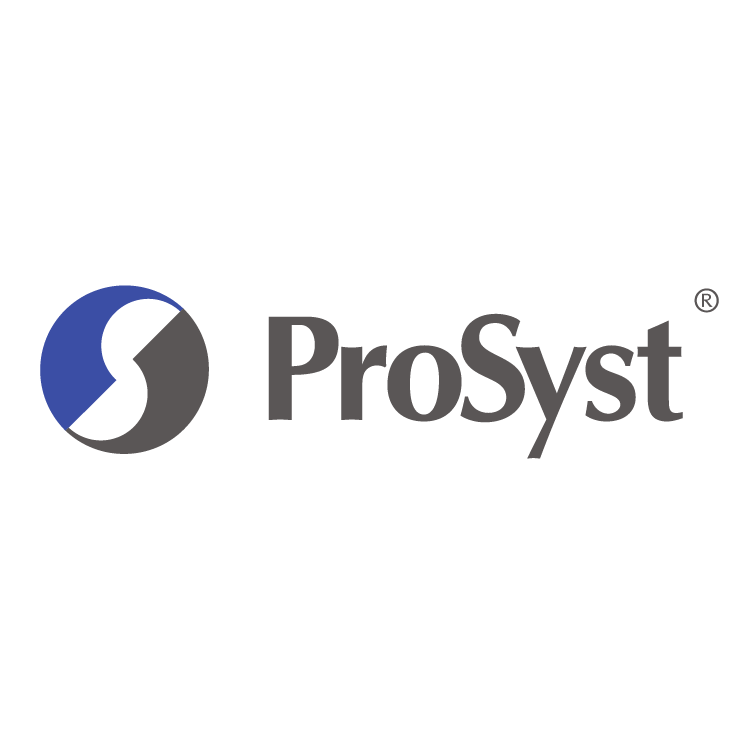 free vector Prosyst