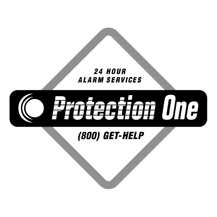 free vector Protection one