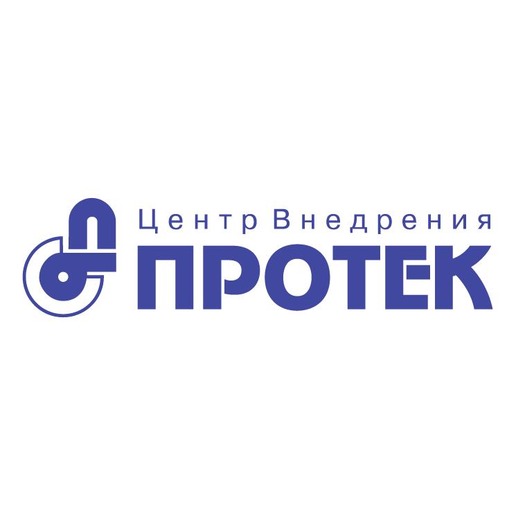 free vector Protek 0