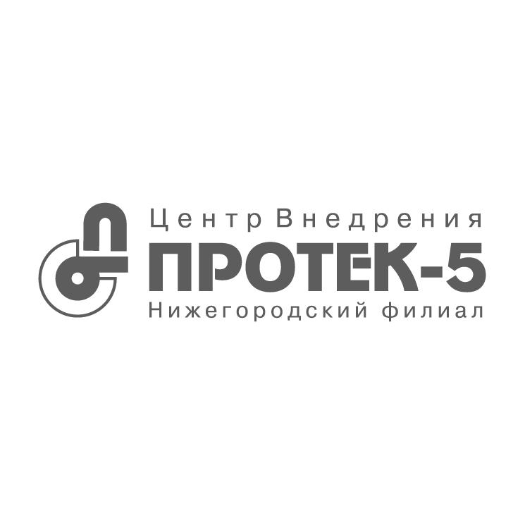 free vector Protek 5