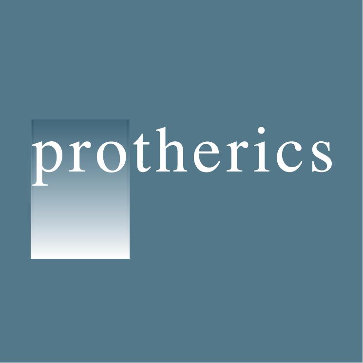free vector Protherics