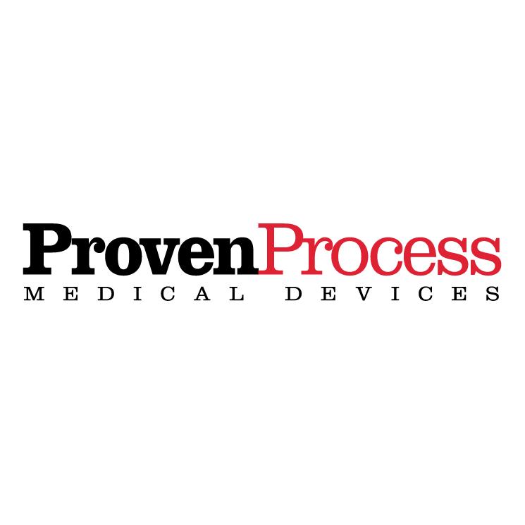 free vector Proven process