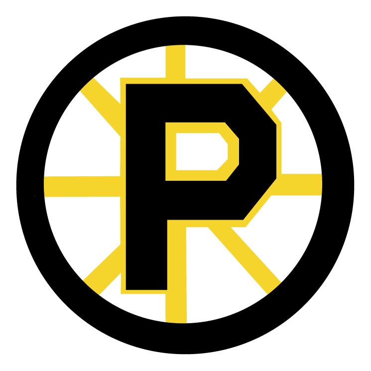 free vector Providence bruins