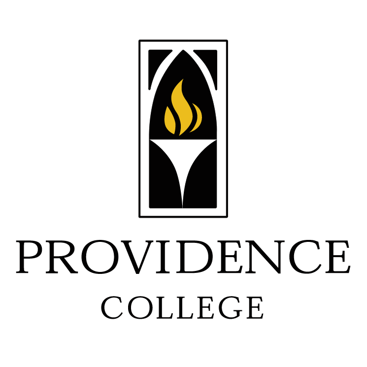 free vector Providence college 0