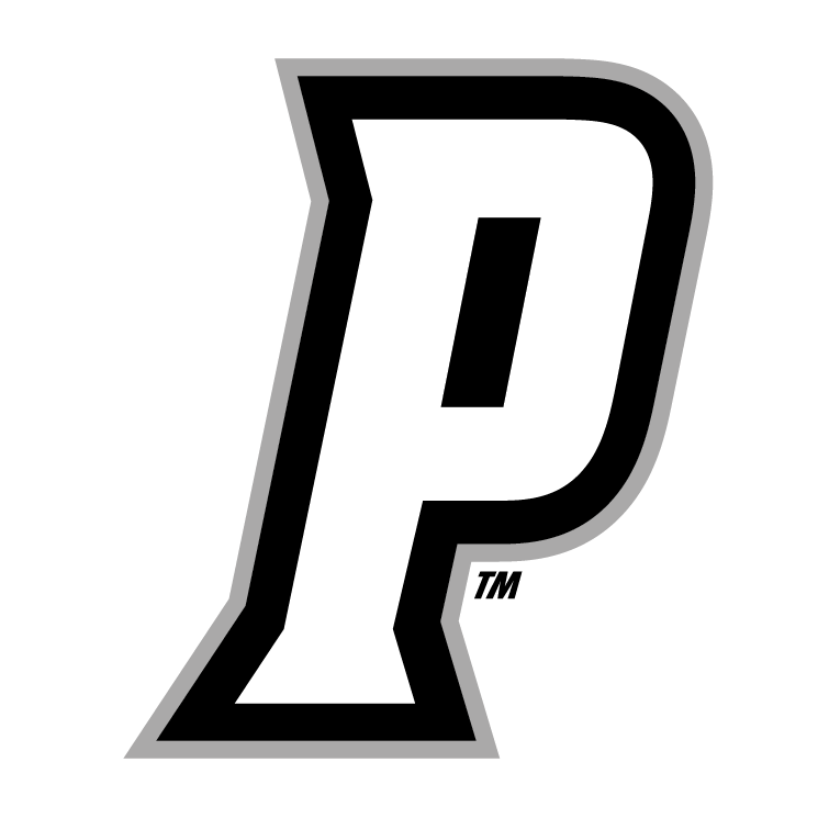 free vector Providence college friars 10