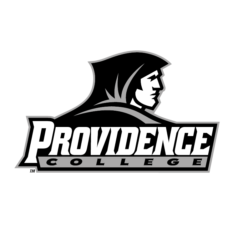free vector Providence college friars 1