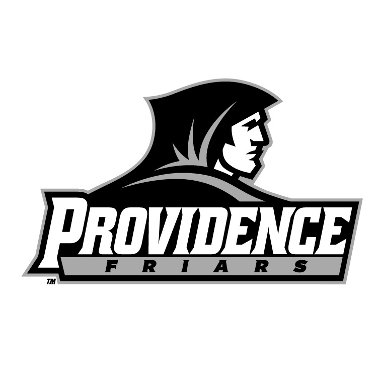 free vector Providence college friars 2