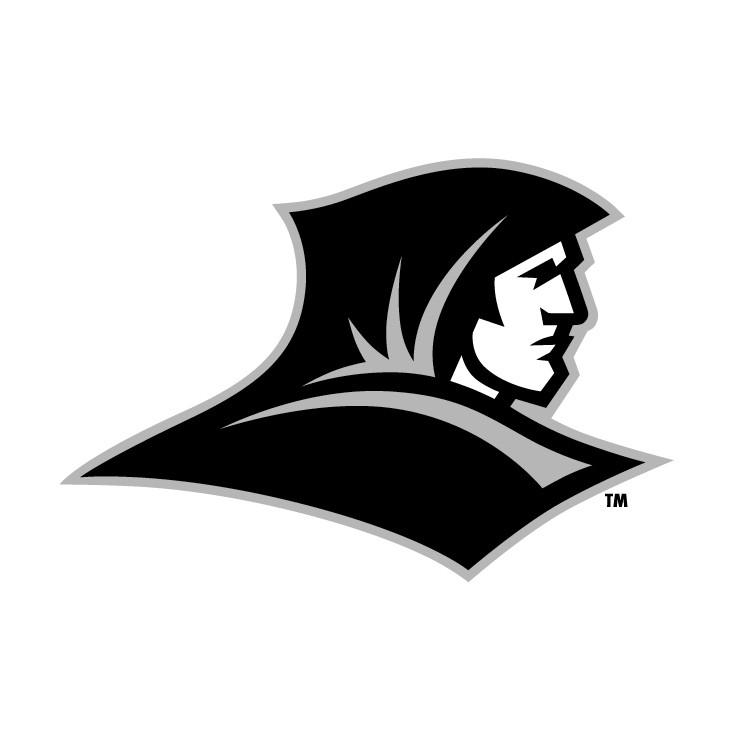 free vector Providence college friars
