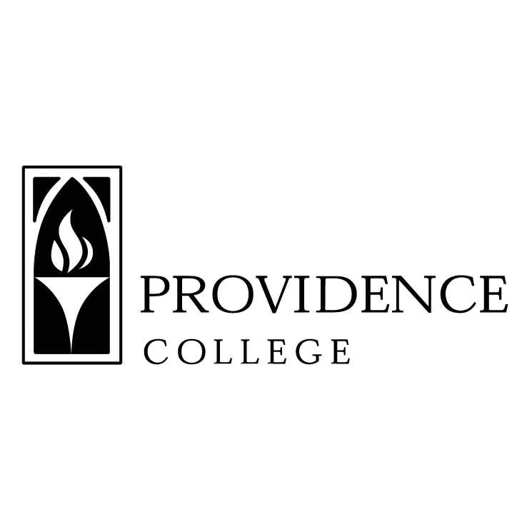 free vector Providence college