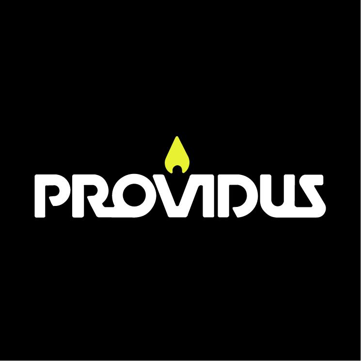 free vector Providus