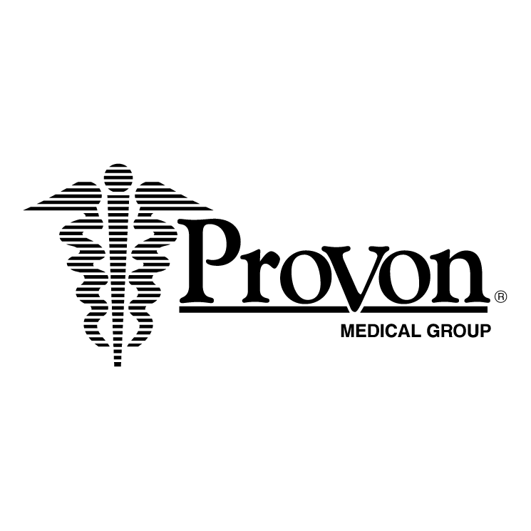 free vector Provon