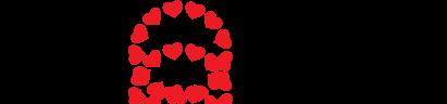 free vector Proxen logo