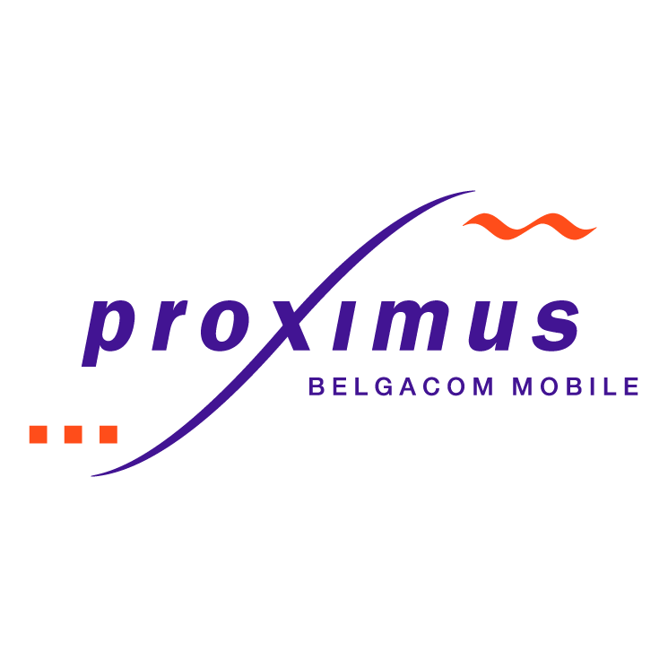 free vector Proximus 0